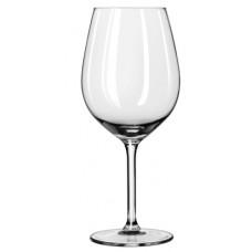 Fortius Wijnglas 51 cl. Per 12 Fortius Wijnglazen
