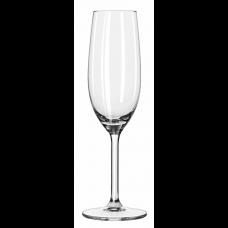 Fortius Champagneflute 20 cl Per 12  Champagne Flute