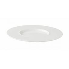 Soepschotel Ø 19 cm White Delight Per 6 Palmer White Delight