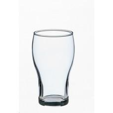 Colaglas Klein 22 cl Per 72 Frisdrankglas
