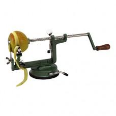 Appelschilmachine met Vacuümvoet | Tafelmodel Schilapparaten