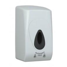 Handendroger PlastiQ Line Automatisch Kunststof Wit  PlastiQline Dispensers