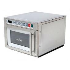 Magnetron RVS 2800 Watt Inhoud 30 Liter