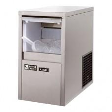 IJsblokjesmachine Master Frost 25 kilo / 24 uur
