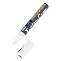 Krijtstift 6mm Eenvoudig Afneembaar Krijtstiften