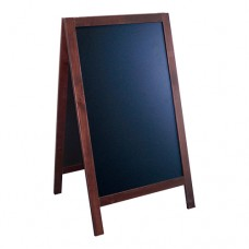 Stoepbord Authentic 115x65 cm