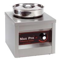 Chocolade Warmer | 1 x 4.5 Liter | 250W Chocolade Warmers