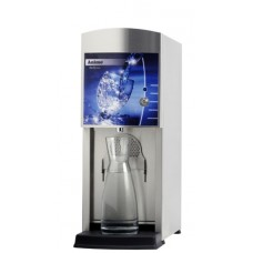 Animo OptiCool TS Waterdispenser Voor Kannen  Waterdispensers