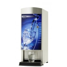 Animo OptiCool Waterdispenser Voor Glazen  Waterdispensers