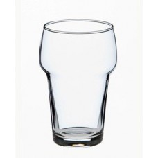 Bierglas Klein Arcoroc Stapelbaar 22 cl Per 72 Bierglazen