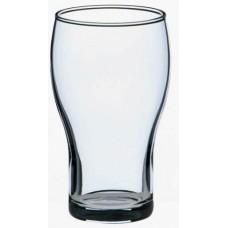 Colaglas Groot 28 cl Per 72 Frisdrankglas