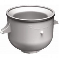 IJshulpstuk voor KitchenAid mixers