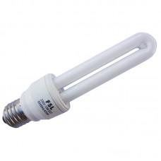 Reserve Lamp voor GH093 GH094 | 13Watt Insectenverdelgers