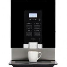 Animo OptiVend 53 NG Instant Decafé Automaat Zwart