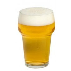 Bierglas Groot Arcoroc Stapelbaar 28 cl Per 72 Bierglazen