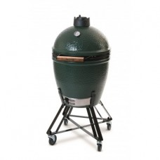 Big Green Egg Large met Onderstel Big Green Egg