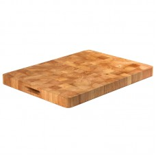 Houten snijblad 45 x 60cm