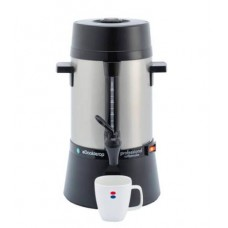 Daalderop Professional 25 Kop 3.2 Liter Percolatoren