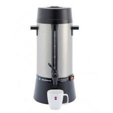 Daalderop Professional 40 Kop 5 Liter Percolatoren