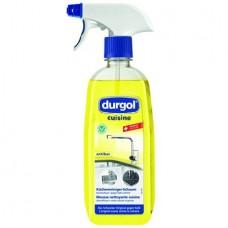 Durgol Cuisine Biologisch Afbreekbaar 500 ml.