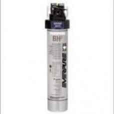 Everpure Waterfilter Compleet