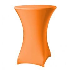 Festival Statafelhoes Oranje 80-85 cm Type D3