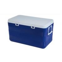 Isotherme Koelbox 110 Liter   L860xB470xH500 mm Thermoboxen