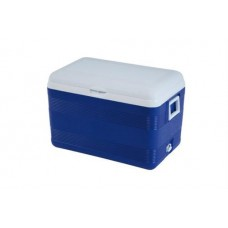 Isotherme Koelbox 50 Liter | L650xB400xH430 mm. Thermoboxen