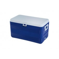 Isotherme Koelbox 60 Liter | 	L740xB395xH415 mm. Thermoboxen