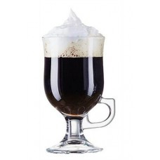 Arcoroc Irish Coffee 24 cl Per 6 Theeglazen
