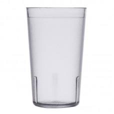 Kristallon Polycarbonaat Glas 28cl Kristallon Servies