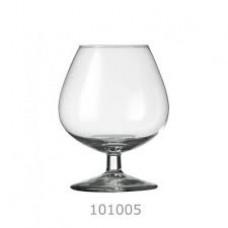 Leerdam Gilde Cognac 25cl Per 6 Libbey Gilde