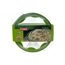 Pyrex Ovenschaal Inhoud 1.5 Liter