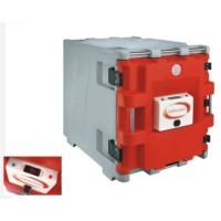 Melform Voedselcontainer met Active Door 148 L