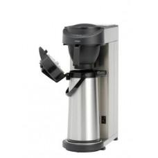 Thermoskan Koffiezetapparaat met Wateraansluiting MT200v  Thermoskan Apparatuur
