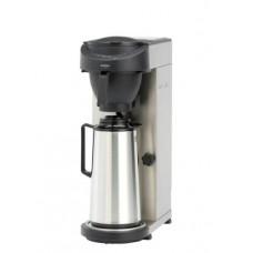 Thermoskan Koffiezetapparaat voor Thermoskan Handwatervulling MT100v  Thermoskan Apparatuur