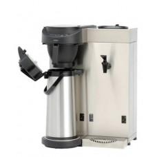 Thermoskan Koffiezetapparaat met Waterkoker MT200Wp  Thermoskan Apparatuur
