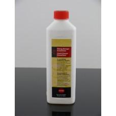 Cappuccinoreiniger CreamClean Nivona 500 ml. Accessoires