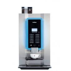 Animo OptiBean 2 XL NG Bonen Espresso Koffieautomaat RVS