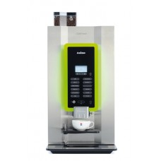 OptiFresh Bean 1 NG Bonen Koffieautomaat