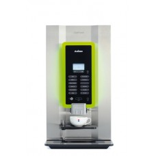 OptiFresh Bean 3 NG Bonen Koffieautomaat