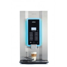 OptiFresh 1 NG Fresh Brew Koffieautomaat RVS