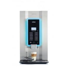 OptiFresh 1 NG Fresh Brew Koffieautomaat RVS