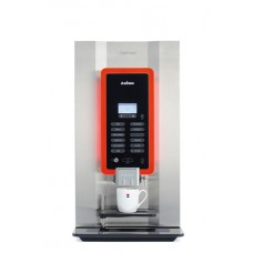 OptiFresh 4 NG Fresh Brew Koffieautomaat RVS