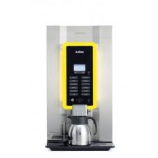 OptiFresh 3 NG Fresh Brew Koffieautomaat RVS