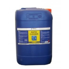 CTN Rapid Cleaner Vat 25 Liter HACCP