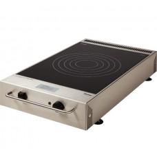 Varithek GN1/1 Inductie Kookplaat 5000W - 400V