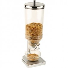 Cornflakes Dispenser 4.5 Liter