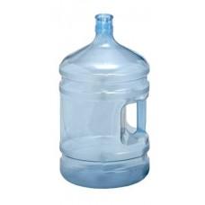 Watertank voor Stand Alone inhoud 18 Liter Accessoires