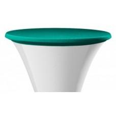 TopCover Samba Ø 80-85 cm Groen